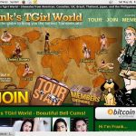 Franks-tgirlworld.com Discount Order