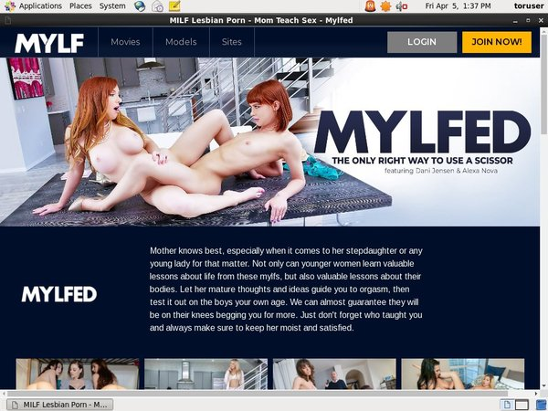 [Image: Join-Mylfed-Gift-Card.jpg]