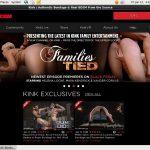 Kink Full Website