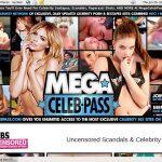 Mega Celeb Pass Free Trial Special